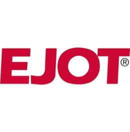 Download EJOT-catalogus (23 MB)
