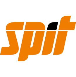 Download Spit-catalogus (23 MB)